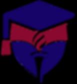 AIT hat logo.png