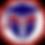 AIT Logo circle.png