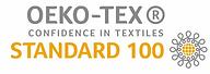 OEKO-TEX_STANDARD_100_certification.webp