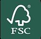 FSC-R-logobackground_green_2018_RGB.png