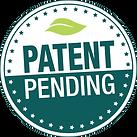 adJust for Me patent pending logo