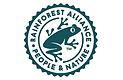 Rainforest-Alliance-Seal-Core-Green-Whit