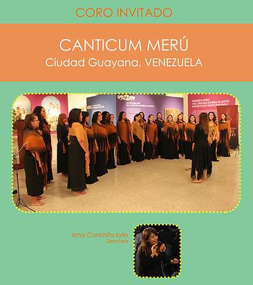 Canticum.jpg