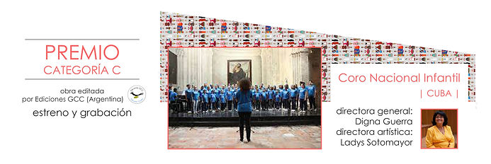 Franja Concurso Composición FICFE 2021 (coro Infantil).jpg