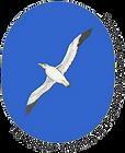 Logo-UNPSJB.png