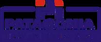 Logo Patagonia Ingenieria_500.png