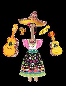 Imágen_FICFE_mexico_c5_(sombrero_+_instr