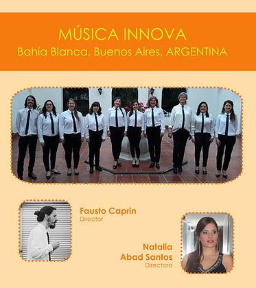 Música Innova.jpg