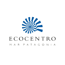 logo ecocentro.png