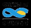 logo_cenpat (más marcado).png
