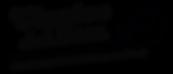 Vientos del Sur logo.png