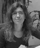 Jurado - Natalia Solomonoff.jpg