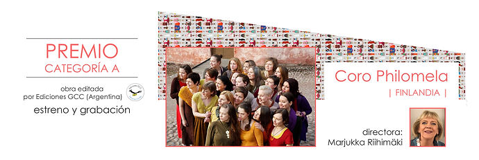 Franja Concurso Composición FICFE 2021 (coro Philomela).jpg
