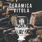 ceramica vitola.png