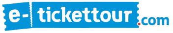 logo e-tickettour.png