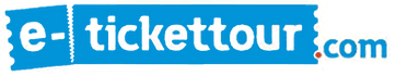 logo e-tickettour.png