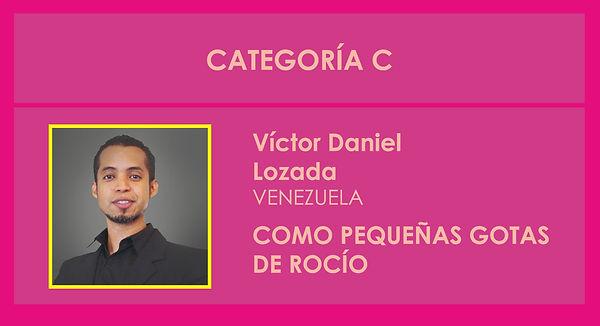 Mencionados 2019 (categoría C).jpg