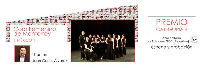 Franja Concurso Composición FICFE 2021 (coro Monterrey).jpg