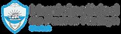 Logo Municipalidad Madryn.png