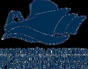 Logo capitanes.png