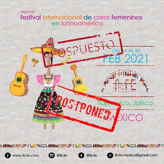 FICFE 2021 suspendido.jpg