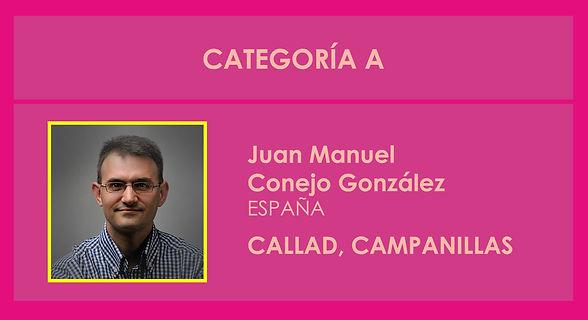 Mencionados 2019 (categoría A).jpg