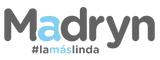 Logo Madryn.png