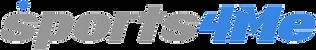 S4Me_Logo_01b.png