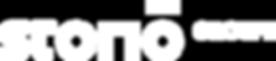 storio-logo-groupe-blanc-POM.png