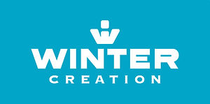 Winter_Creation_Logo_2019_CMYK.JPG