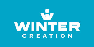Winter_Creation_Logo_2019_CMYK.JPG