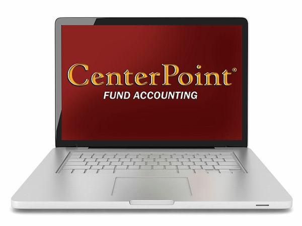 CPFund Laptop.jpg