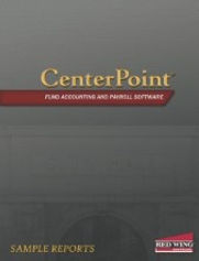 Sample Report Cover - CenterPoint Small.