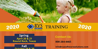 2020 RVS Mosaics Training Postcard Final