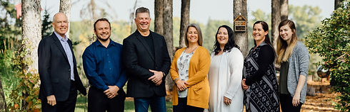 Riverview Insurance Team Photo Cropped 3