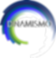 Dinamismo_edited.png