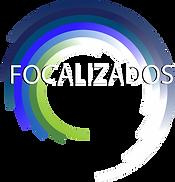 FOCALIZADOS_edited.png
