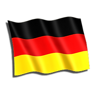 Germany-Flag-icon-1.png