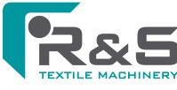 Reisky Logo (2).jpg