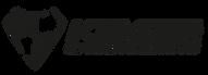 KE_Logo-Blk-trans.png