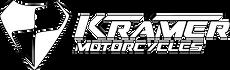 KM Logo white (2).png