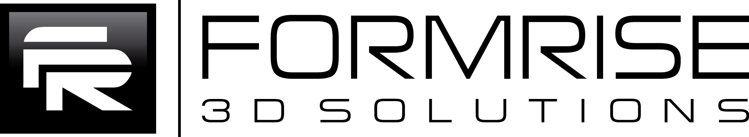 Formrise logo.jpg