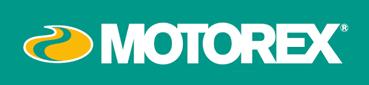 Motorex-Logo-03.png