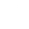Radio Fm Tú, radio online, rancagua