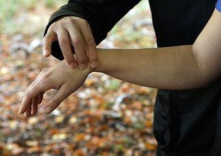 Marie hånd.jpg