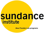 Copy of Sundance_New Frontier Logo.png