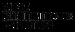 neroCopy of DFI_logo_CMYK_black[1468].pn