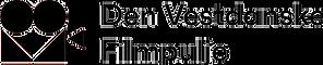 neroCopy of DVF_mail_logo_01[1467].png