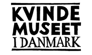 Copy of KM logo sort PNG ingen baggrund.