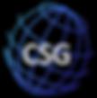 display it logo csg .png